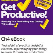 Get Productive eBook