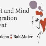 Heart and Mind Integration Retreats