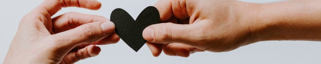 Who Can Benefit from Heart and Mind Integration