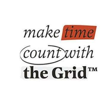 Make Time Count with Grid