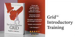Grid Introductory Training