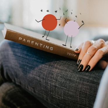 Grid training parent